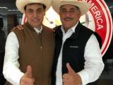 Trabajo mata grilla: Juan Carlos Molina