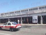 Comerciantes del Malecón buscan asesoría legal para no ser retirados