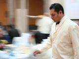 En Semana Santa incrementará  contratación de meseros hasta un 70%