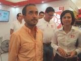 Sostiene Fernando Yunes: Municipio de Veracruz con índices bajos en delincuencia