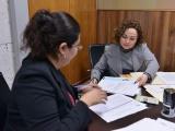 Sin 22 Fiscales en delitos contra Familia