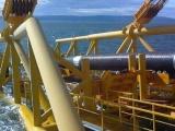 Instalación de gasoducto Tuxpan-Texas afectará a 10 mil pescadores mexicanos