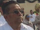 Regidor de Morena desconoce incidencia delictiva en municipio de Veracruz