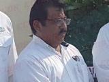 Trabajadores de PEMEX con empleo, asegura dirigente sindical de la Sección 9