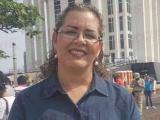 Abona Ayuntamiento de Veracruz 100 mdp a proveedores