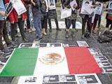 Fiscalía promete esclarecer asesinato de periodista