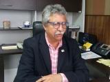 Condena Comisión de Procuración de Justicia de LXIV Legislatura asesinato de comunicador y comerciante
