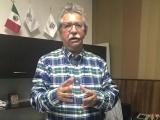 Pide diputado Enríquez Ambell esclarecer falsificación de documentos en caso Orfis
