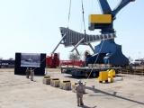 Analizan autorizar 11 hidroeléctricas en Veracruz