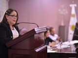 González Sheridan pide sancionen la publicación de material íntimo