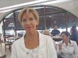 Denuncian al OPLE por avalar candidaturas de Acción Nacional