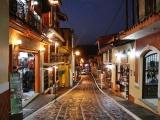 Veracruz sólo logrará un Pueblo Mágico