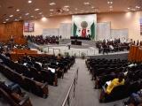 Ajustan diputados (as) la Ley de Referendo, Plebiscito e Iniciativa Popular