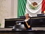 Iniciativa de Cinthya Lobato dará autonomía a contralorías municipales