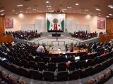 Recibirá Secretaría General declaraciones patrimoniales de los servidores públicos