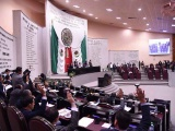 Consulta obligatoria a comunidades indígenas sobre su desarrollo