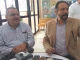 Frente Unido con AMLO pide quitar licencias a empresas en donde trabaje Ricardo Alemán