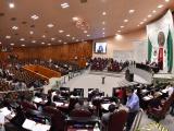 Aprueban diputados (as) reforma a la Ley Ganadera que fortalece medidas de control