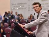 Exhorta José Kirsch a detener  el uso del Fracking en Veracruz