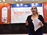 Permitirá Agenda 2030 a municipios acceder a recursos para el desarrollo