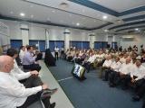 Empresas veracruzanas llevarán mano en infraestructura en el estado: Pepe