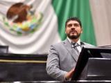 Promueve Zenyazen Escobar medidas  para incentivar contratación de jóvenes