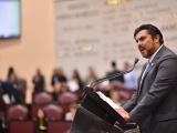Diputado Vicente Benítez propone  prohibir la mutilación de animales
