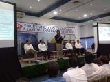 """Yunes dice: Quieren desaparecer """"Veracruz Contigo"""""""