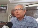 Le dejan a Fernando Yunes 21 juicios laborales