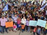 Todo el apoyo a las madres trabajadoras: Jesús Guzmán