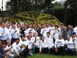 Se suman líderes transportistas al proyecto de Miguel Ángel Yunes Márquez
