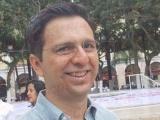 Canaco espera derrama de 40 mdp este 10 de mayo