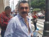 """El Chapo quiere su """"bioserie"""""""