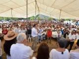 Hoy Veracruz está peor que hace dos años; tenemos que retomar el rumbo: Pepe