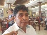 Dirigencia estatal del PRD abandona comités municipales