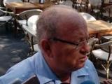 Principios morales deben prevalecer ante cualquier circunstancia: Obispado de Veracruz
