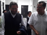 Confía Arzobispo de Xalapa que reforma al artículo 4 sea ratificada