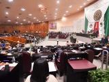 Avalan Ley que Regula integración del Consejo Veracruzano de Armonización Contable