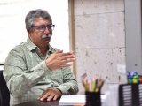 Reclamo social aclarar hechos contrarios a la legalidad: Diputado Enríquez Ambell