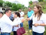 Propiciar desarollo profesional y bienestar para maestros, prioridad de Callejas Roldán