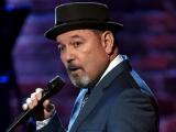 Denuncia Rubén Blades robo en hotel de Boca del Río