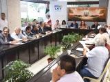 Presentarán reforma a la Ley del IPE antes del 1° de Julio