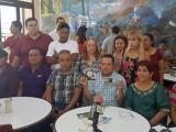 Impide Ayuntamiento convertir Callejón de la Hoz en corredor comercial
