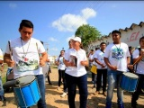 Habrá precios de garantía para el campo veracruzano: Roció Nahle