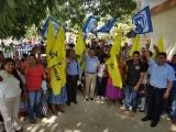 Yunes Márquez con la experiencia para ser gobernador: Jesús Guzmán