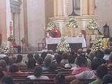 Nombramiento de Sergio Obeso como Cardenal, una distinción para Veracruz