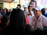 Impulsaré tarifas eléctricas justas en zonas rurales: Rocío Nahle