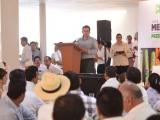 Para reactivar la economía hay que desarrollar productivamente nuestras regiones: Pepe