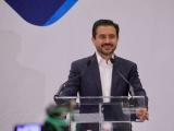 Miguel Ángel Yunes Márquez presenta Plan para atraer inversiones y generar empleos