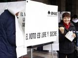 """Canaco participará en jornada electoral con el programa """"Votando y Ganando"""""""